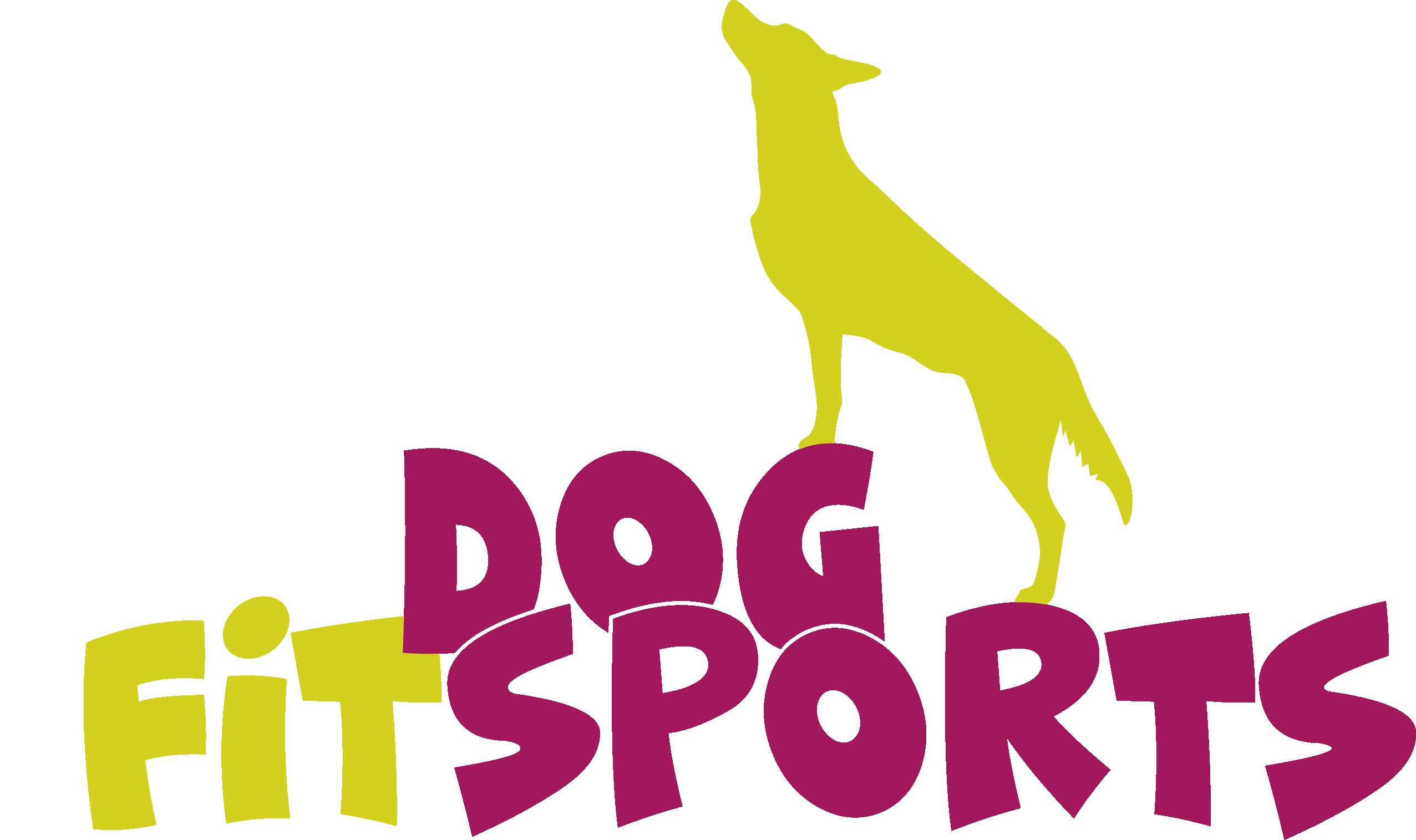 dogfitsports.de